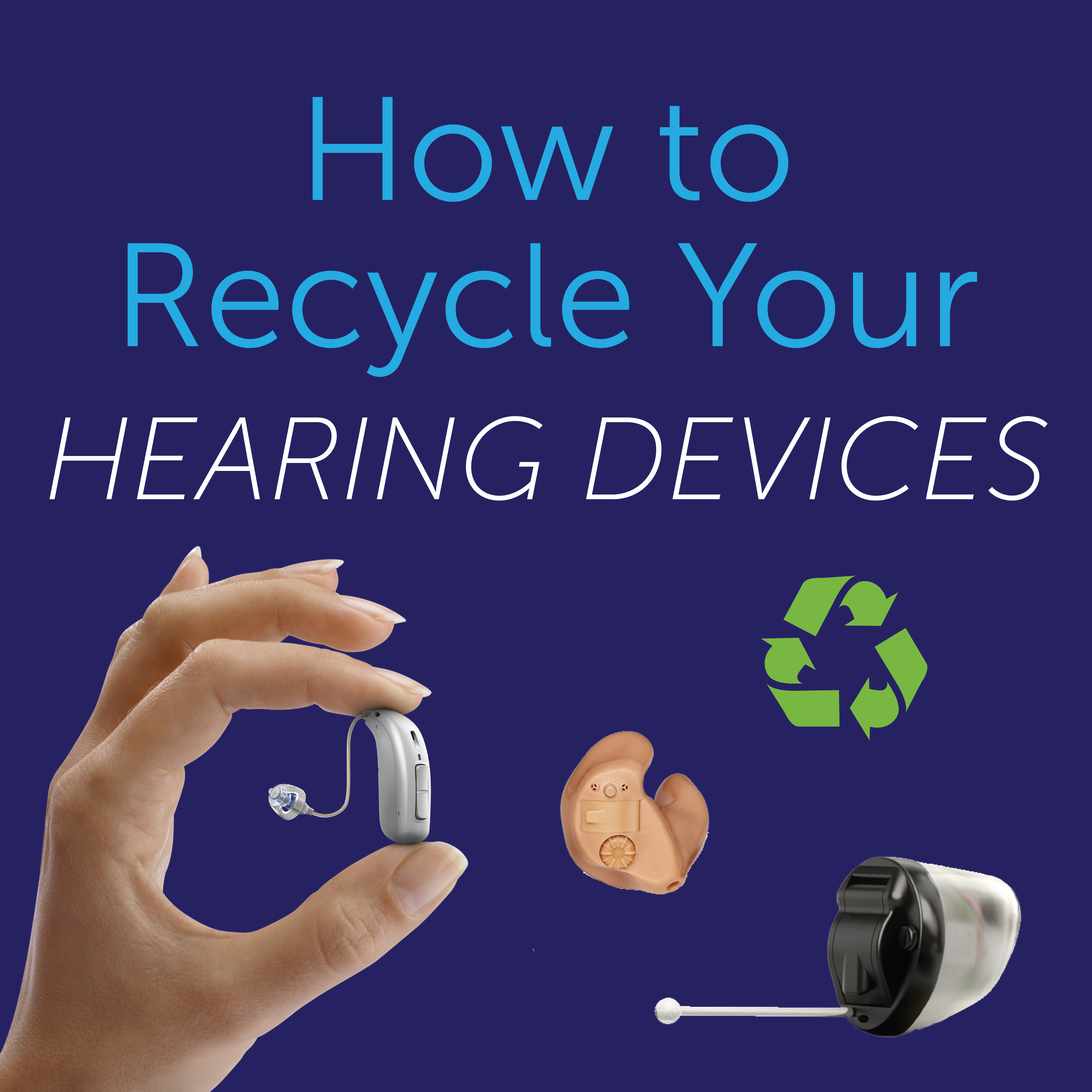 sewhc_recycle_hearing_devices_slide_print-01